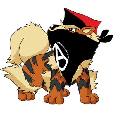 anarcanine@anarchism.space